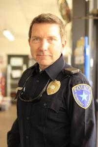 david-schifter-cop